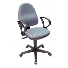 Compartir Guardar Silla secretarial.